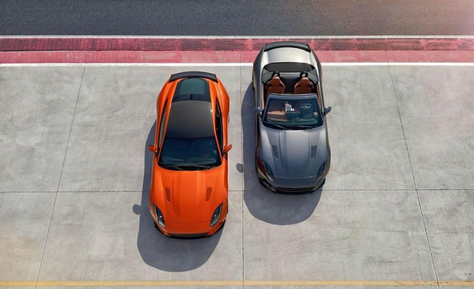 2017-Jaguar-F-type-SVR-coupe-convertible-103-876x535