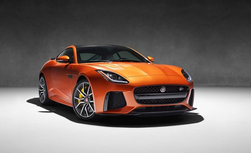 2017-Jaguar-F-type-SVR-coupe-convertible-120-876x535