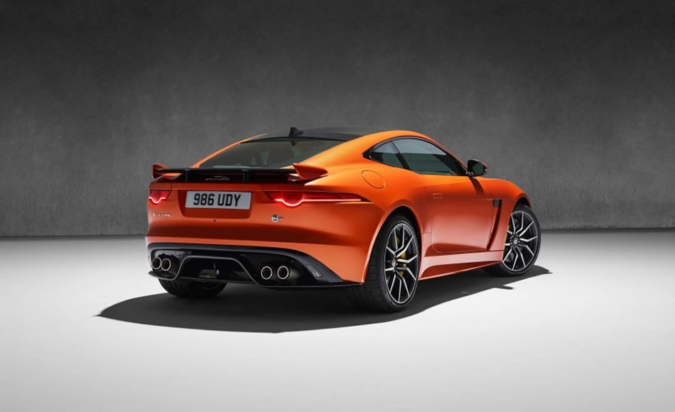 2017-Jaguar-F-type-SVR-coupe-convertible-123-876x535