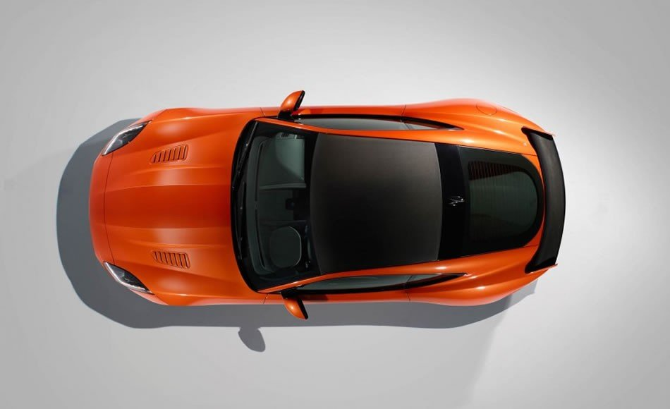 2017-Jaguar-F-type-SVR-coupe-convertible-124-876x535