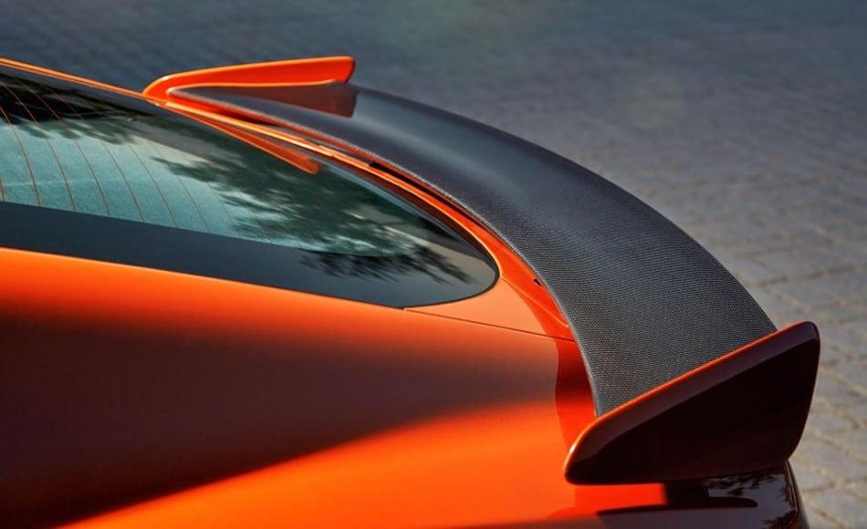2017-Jaguar-F-type-SVR-coupe-convertible-132-876x535