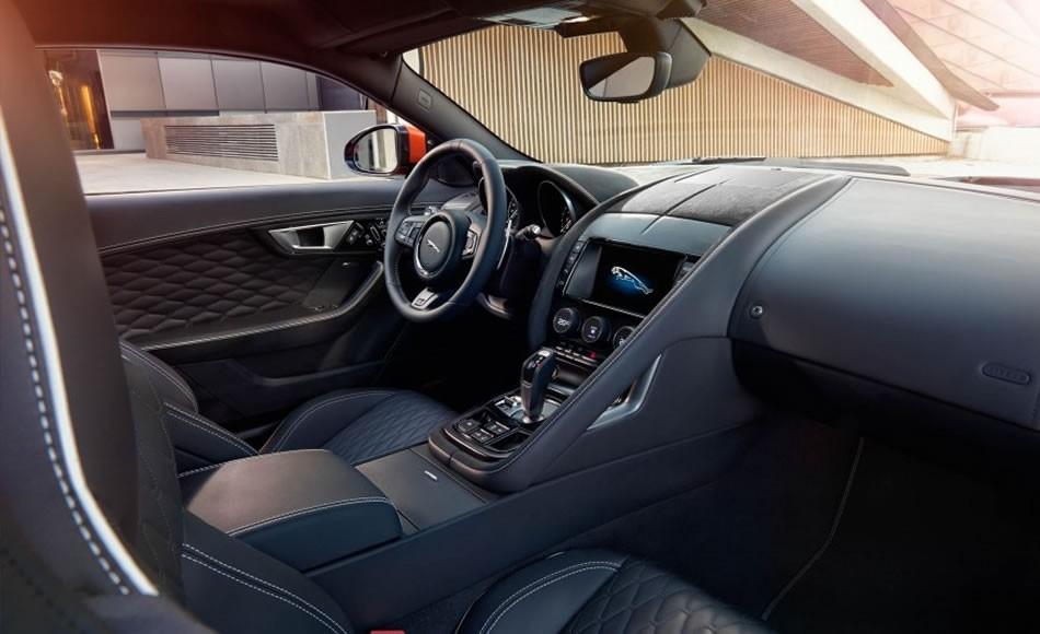 2017-Jaguar-F-type-SVR-coupe-convertible-133-876x535