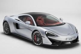 2017-McLaren-570GT (3)
