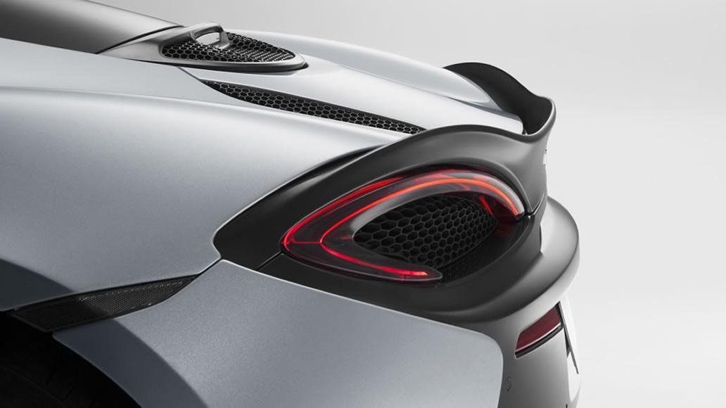 2017-McLaren-570GT (4)