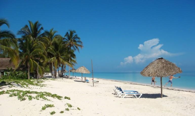 3-Playa-Paraiso
