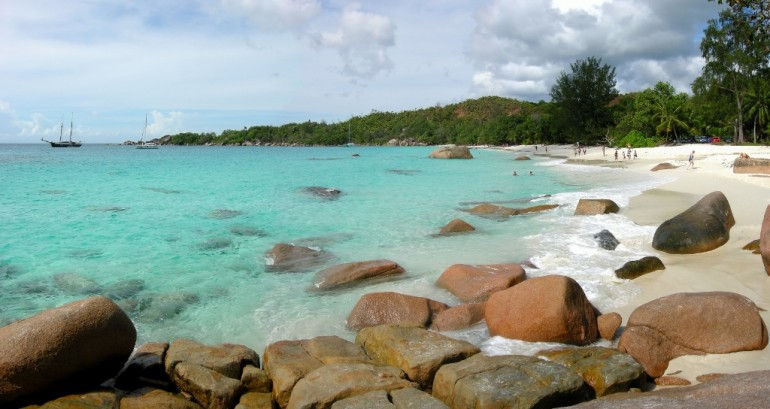 4-Anse-Lazio-Beach-Island-Seychelles-01-1024x544
