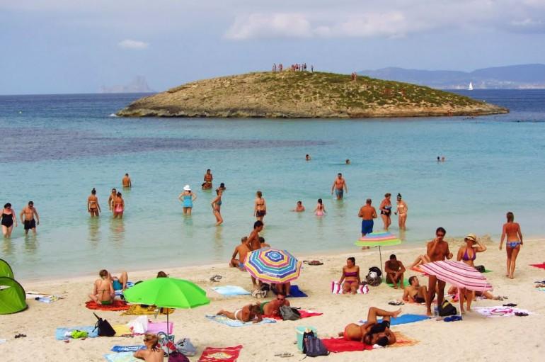 7-Playa-de-Ses-Illetes