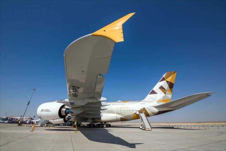 A380-Etihad-Airways-1
