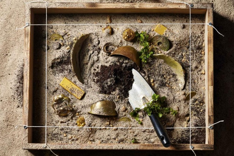 Art_Menu_at_Mandarin_Grill_-_Art_Excavation_1__mid_res_