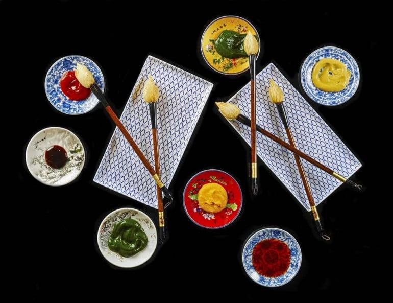 Art_Menu_at_Mandarin_Grill_-_Chinese_Calligraphy_1__mid_res_