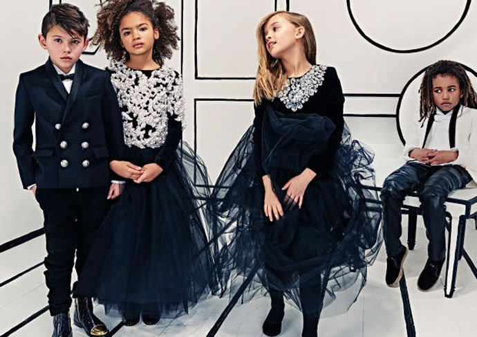 BALMAIN-NEW-KIDS-COLLECTION-1