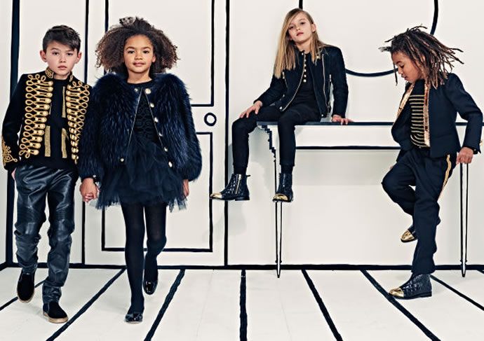BALMAIN-NEW-KIDS-COLLECTION-2