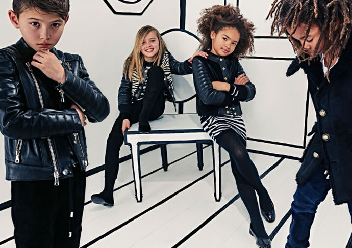 BALMAIN-NEW-KIDS-COLLECTION-3