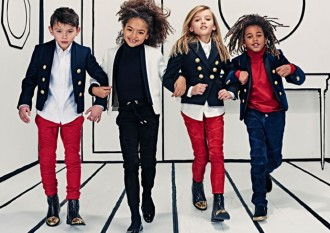 BALMAIN-NEW-KIDS-COLLECTION