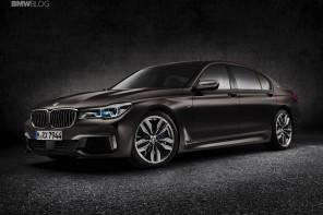 BMW-M760Li-xDrive-images-2