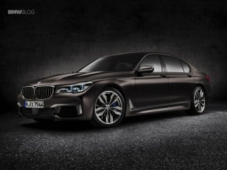 BMW-M760Li-xDrive-images-2