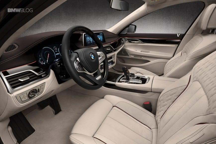 BMW-M760Li-xDrive-images-24