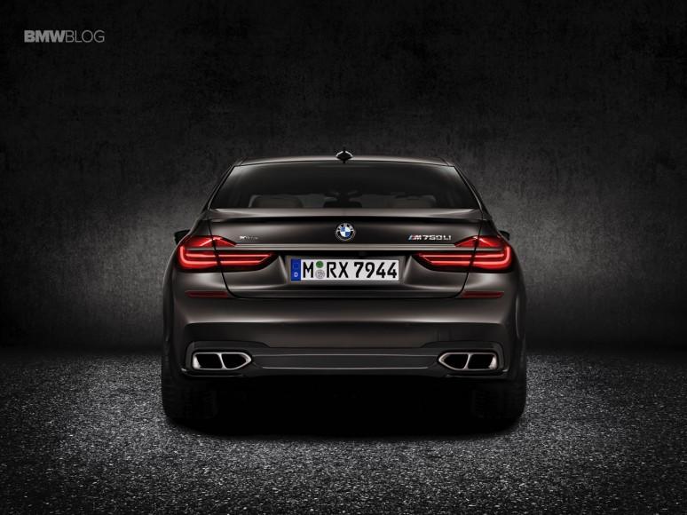 BMW-M760Li-xDrive-images-4