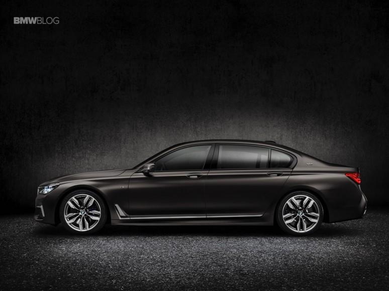 BMW-M760Li-xDrive-images-5