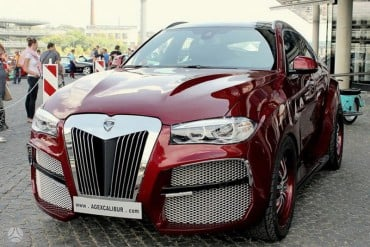 BMW-X6-AG-Alligator-1-750x500