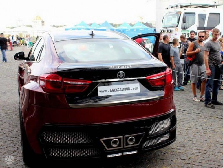 BMW-X6-AG-Alligator-6-750x567
