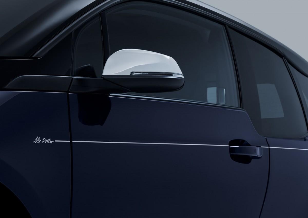 BMW-i3-MR-Porter-1