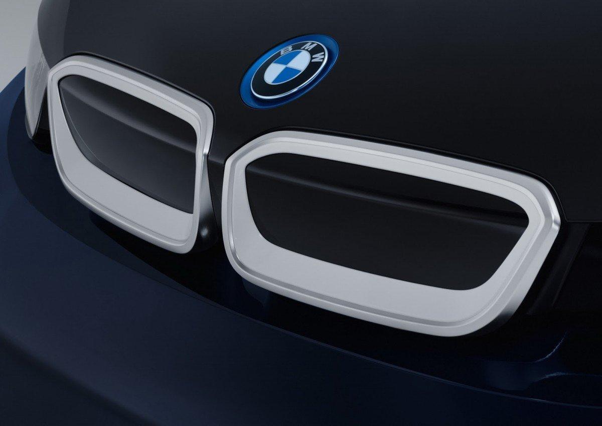 BMW-i3-MR-Porter-2