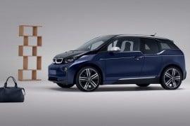 BMW-i3-MR-Porter-3