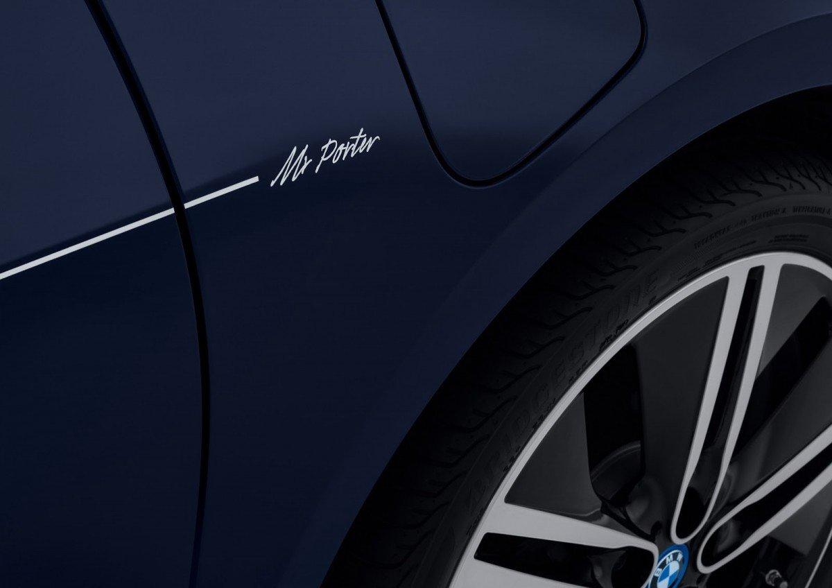 BMW-i3-MR-Porter-5