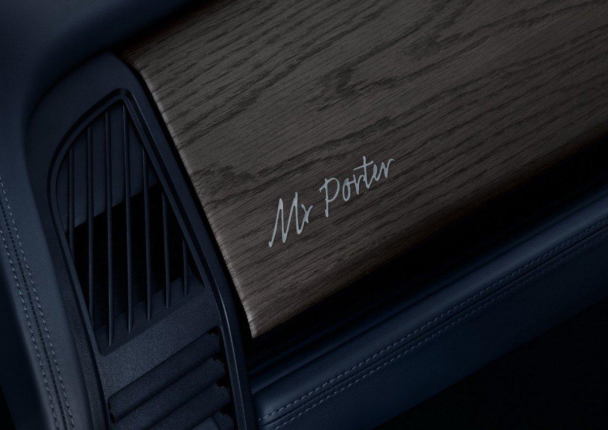 BMW-i3-MR-Porter-6