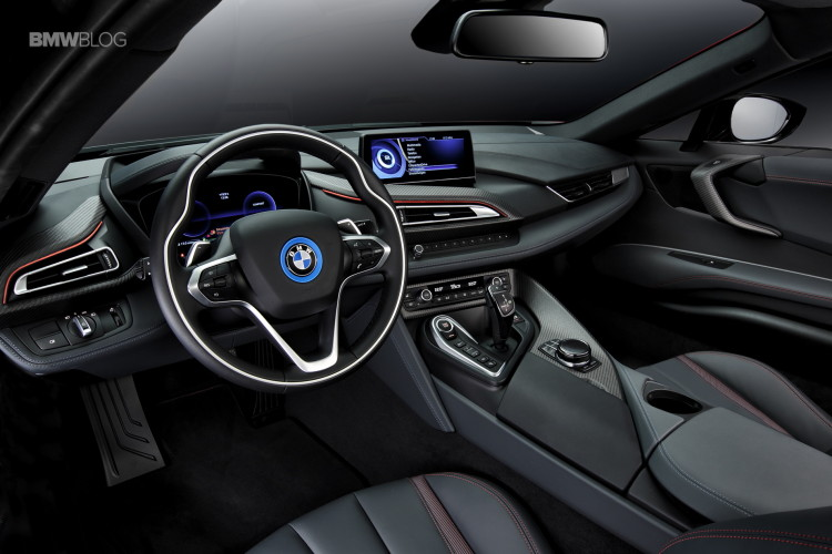 BMW-i8-Protonic-Red-Edition-1-750x500