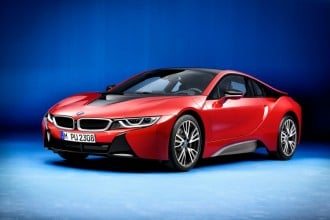 BMW-i8-Red-Protonic-750x500