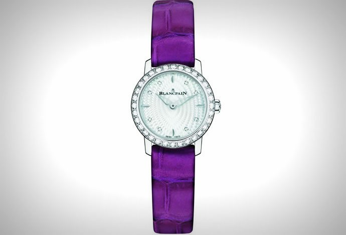 Blancpain-anniversary-Ladybird-watch-1