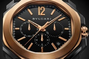 Bulgari-Octo-Ultranero-watches-5
