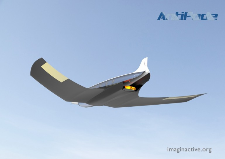 Charles-Bombardier-Antipode-Rear-1200x848