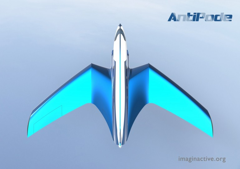 Charles-Bombardier-Antipode-Underside-1200x848