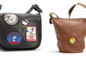 Coach-bag-1