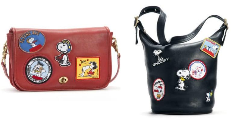 Coach-bag-2