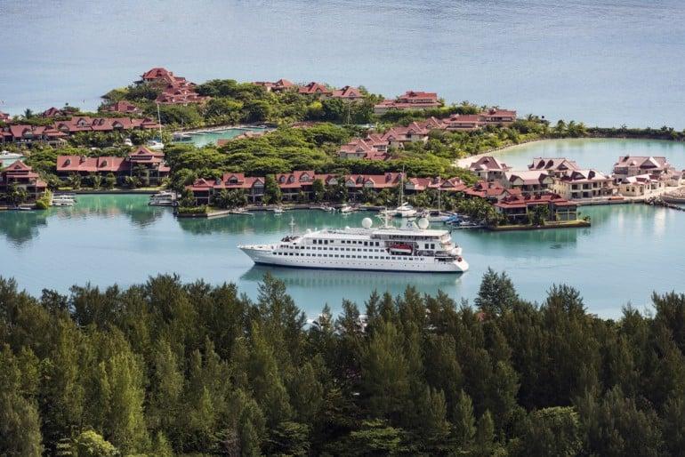 Cruise (1)