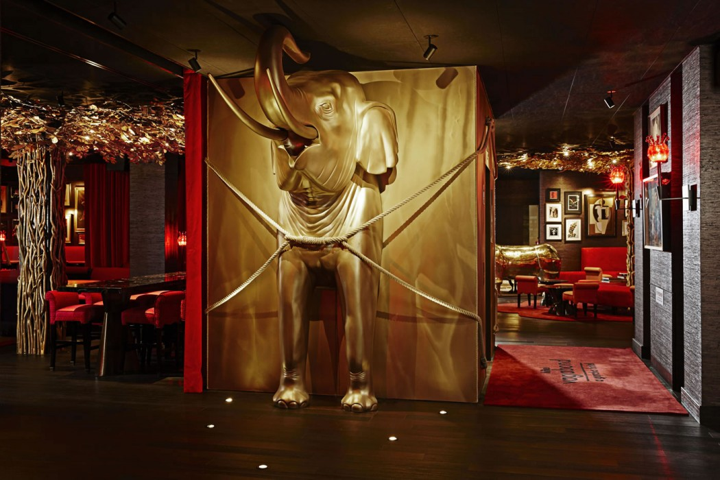 Elephant elevator_2