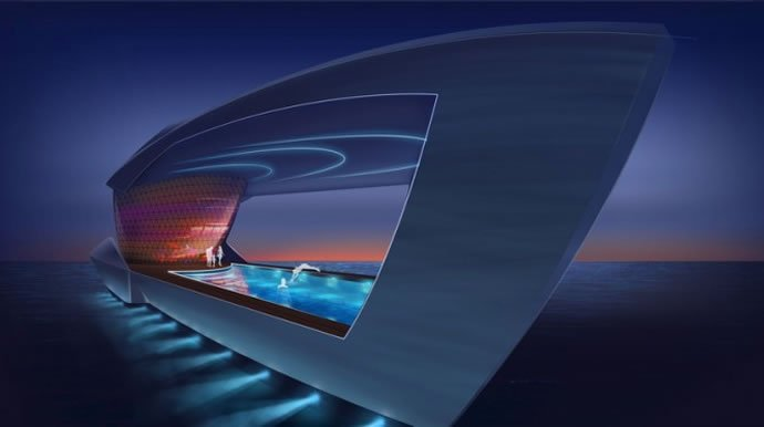 Future-Concept-CF8-665x372