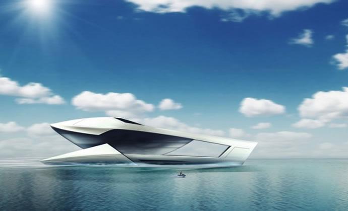 Future-Concept-CF8-by-Sea-Level-665x404