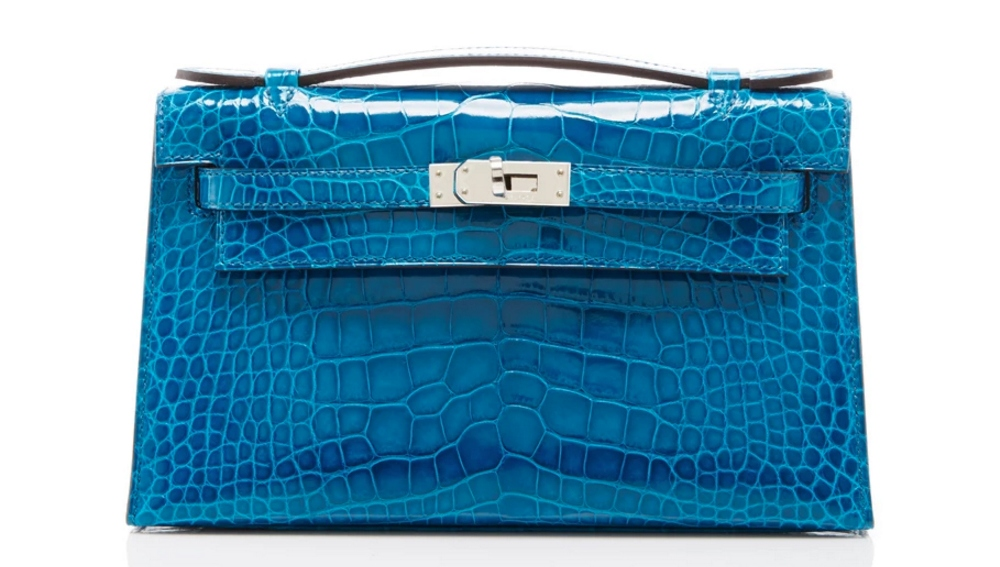 prix sac kelly hermes crocodile - Hermes-Alligator-Kelly-Pochette.jpg