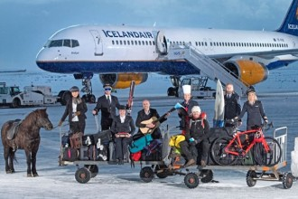 Icelandair (1)