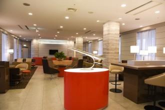 JAL-lounge-1