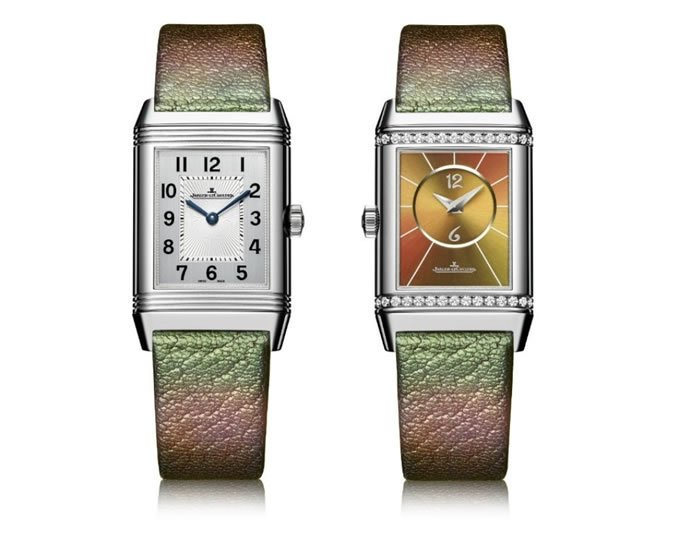 Jaeger-LeCoultre-Reverso-by-Christian-Louboutin_1-800x825