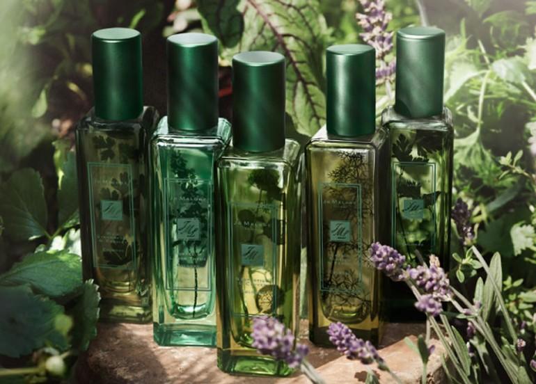 Jo-Malone-fragrance (3)