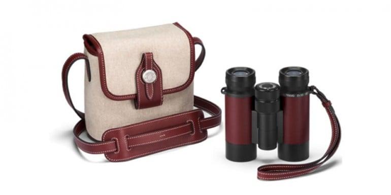 Leica-Ultravid-Hermes-1-Landscape_teaser-crop-480x320