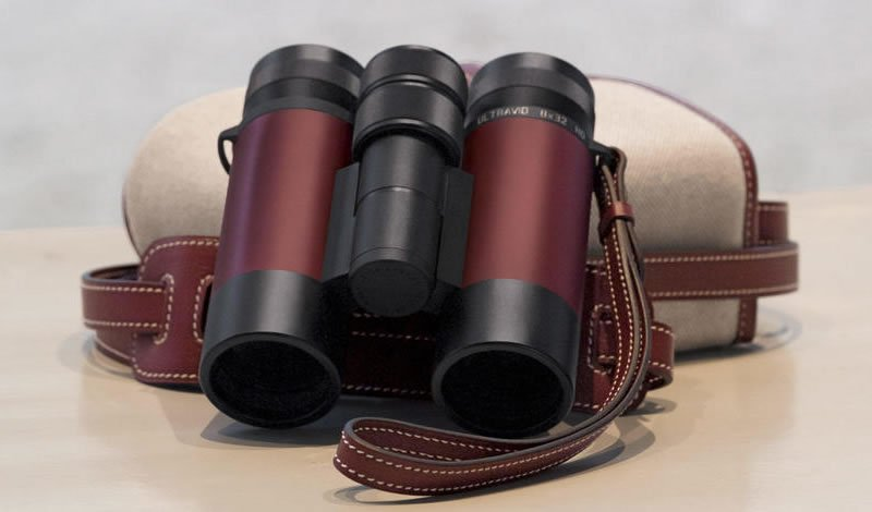 0703851726 Leica is celebrating 111 years of creating sports optics with a stylish  collaboration with none other than luxury goods giant Hermès.