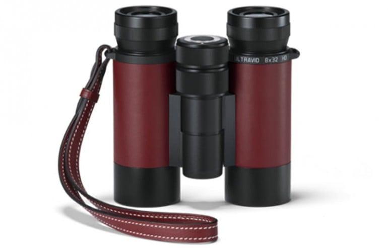 Leica-Ultravid-Hermes-2-Landscape_teaser-crop-480x320